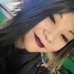 Profile picture of brianna.reed