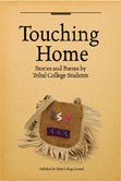 Touching Home ebook