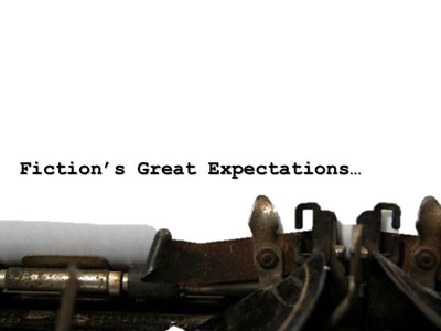 Fiction Writing's Great Expectations