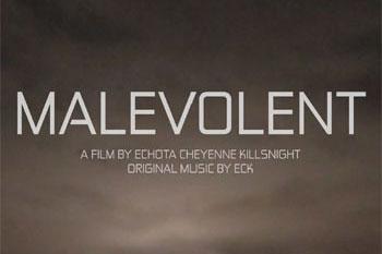 <em>Malevolent</em>