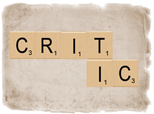 The Art of Critique Writing, Part Two: A Level Playing Field