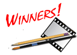 TCJ Student Writing Contest Winners Announced