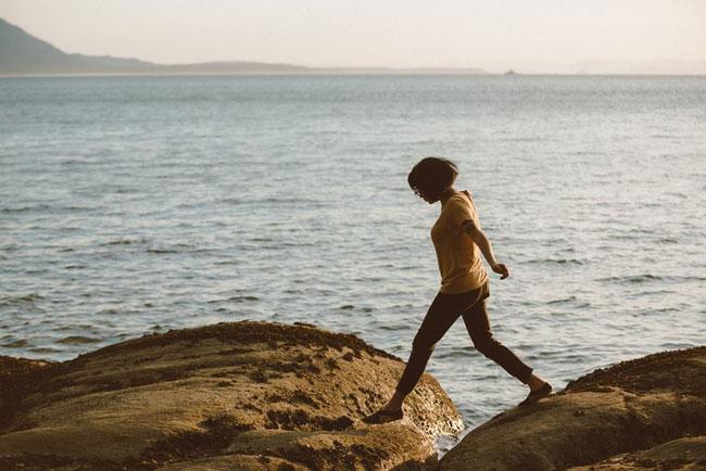 Mental Health Awareness Week: A Step Forward